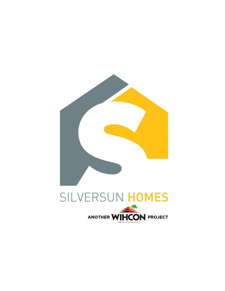 SilverSun Logo 2 with WIHCON - Final