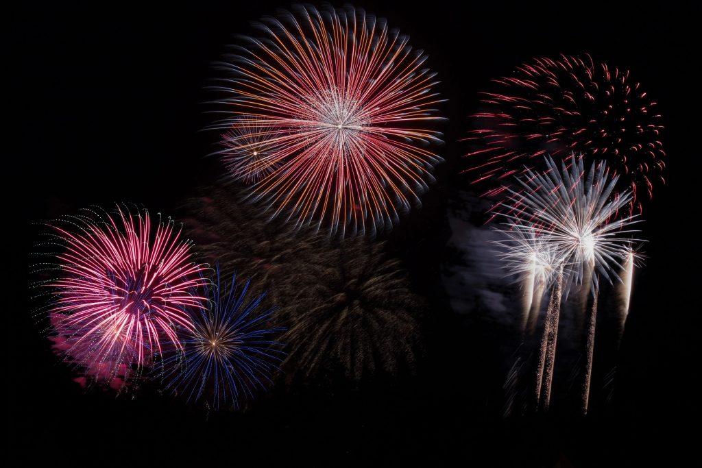 _2016-bright-celebration-128872 (1)-min