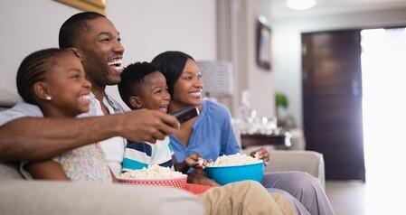 Family-Watching-TV-e151491041738