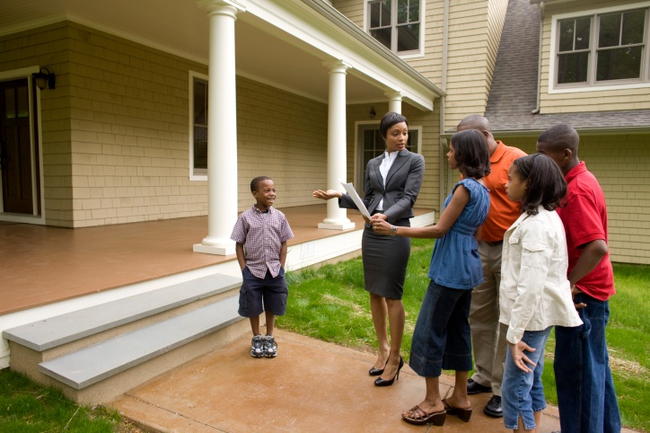 LOC-black-homeownership