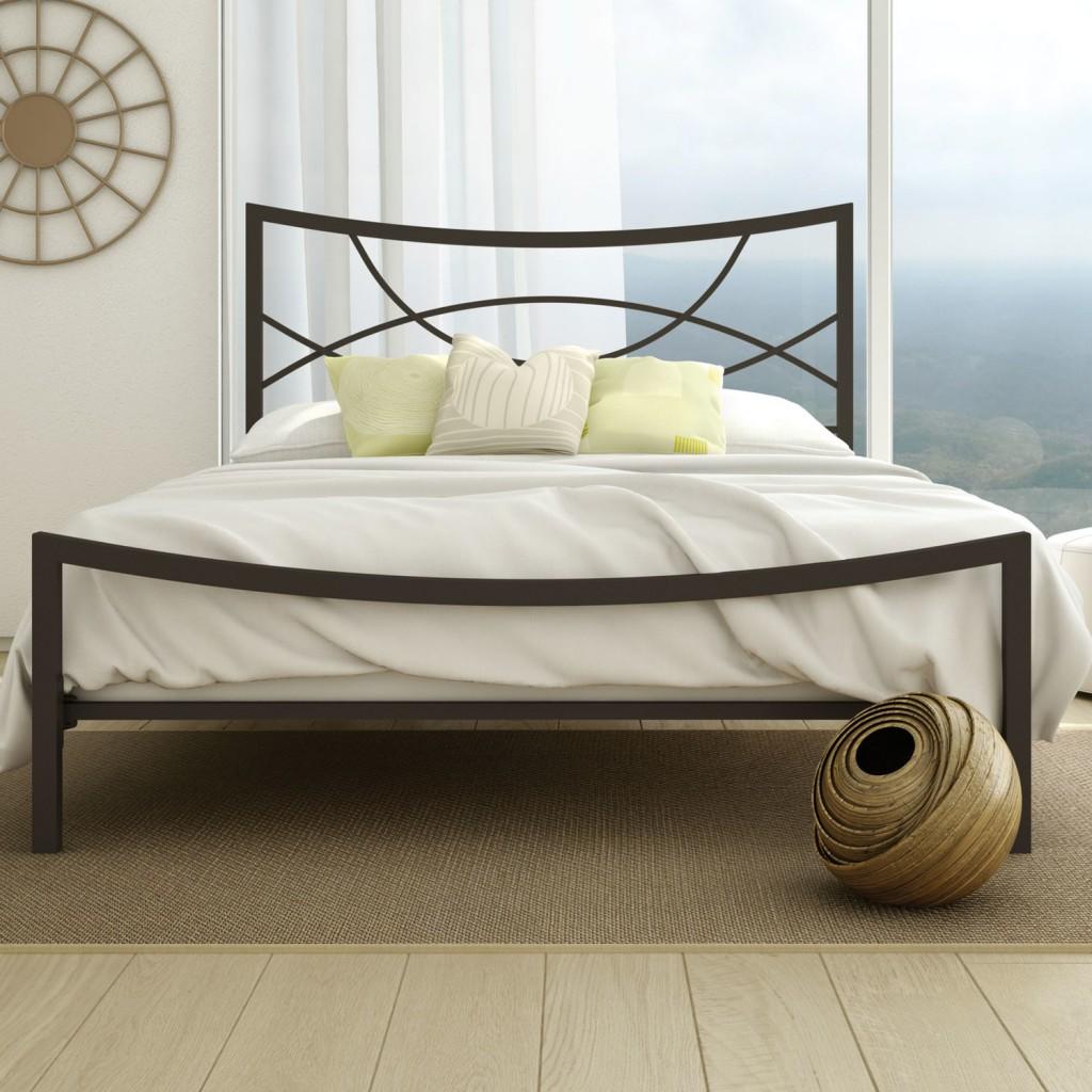 Metal-beds-1024x10240