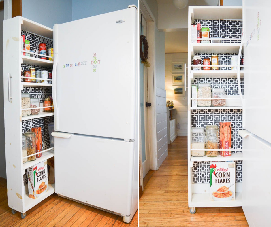 Roll-Out20Pantry