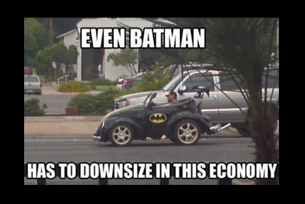 funny-batmobile
