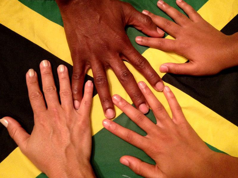 hands_jamaica-s800x800
