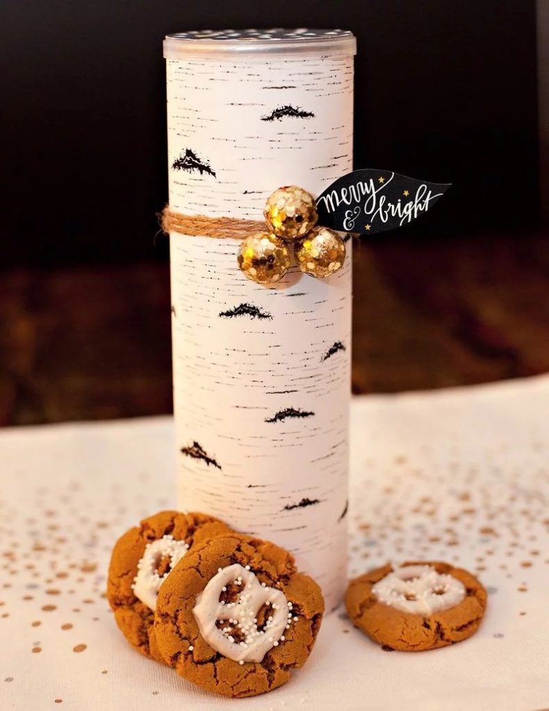holiday-cookie-packaging-ideas_1