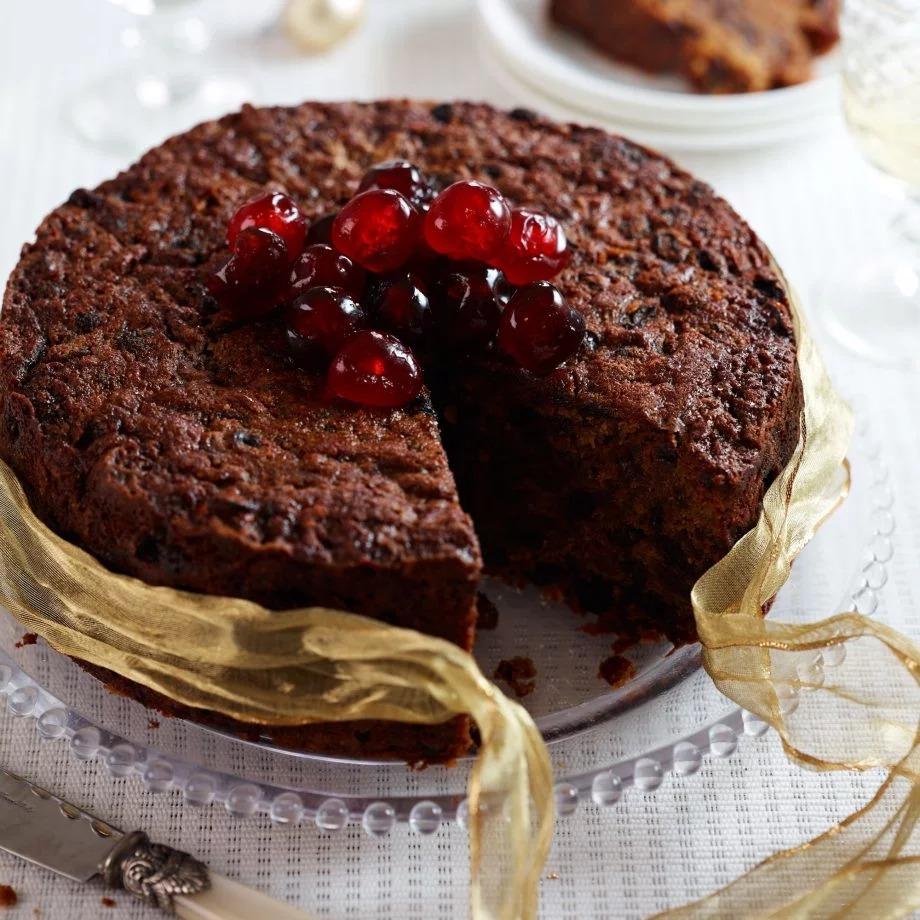jamaican-christmas-cake-920x920 (1)