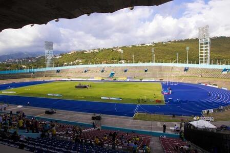 national-stadium-back2
