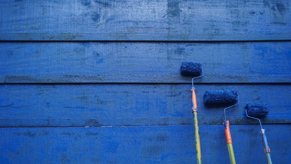 paint-1262591_1920