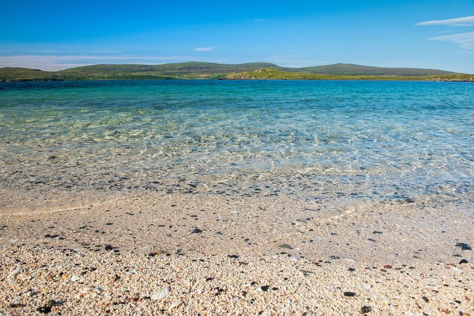 skye-coral-beach-1245069_960_720 (2)