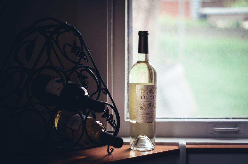 wine_rack_