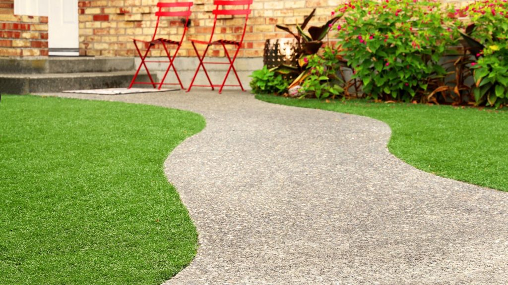 Lawn-less Landscaping-min