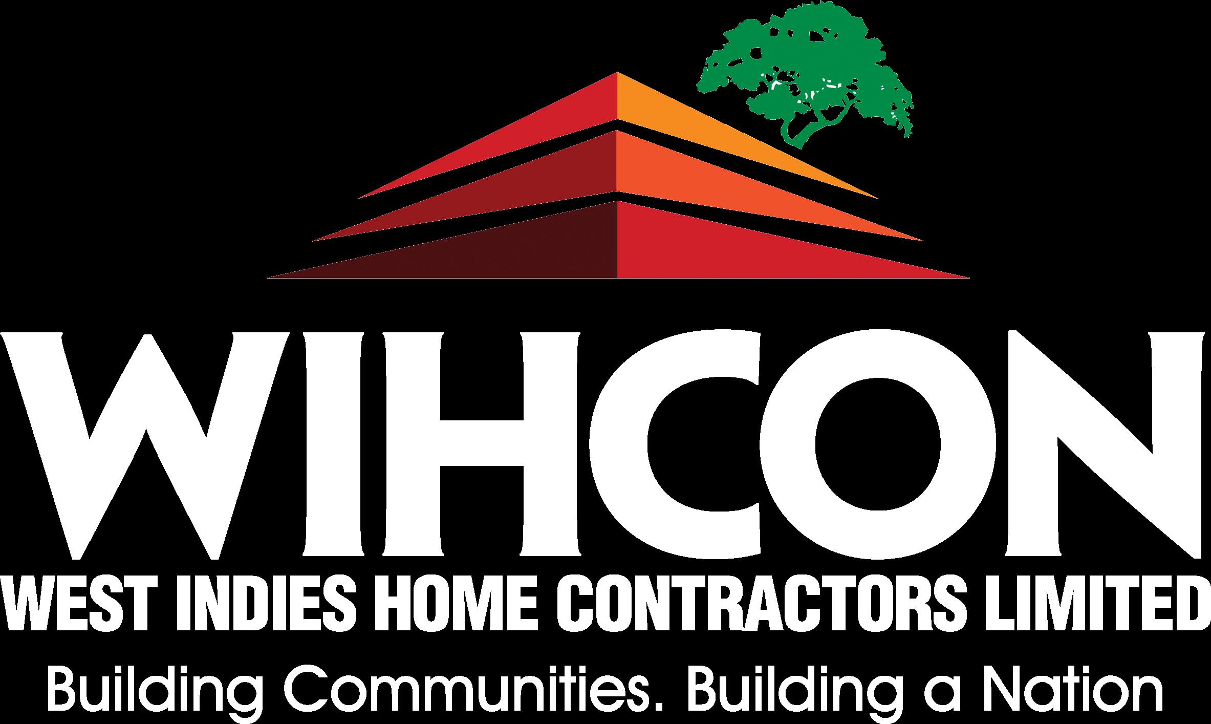 Wihcon